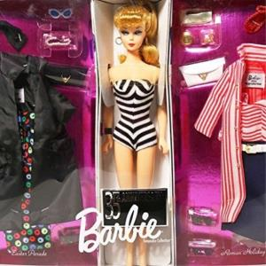 35th-anniversary-value-of-original-barbie-doll-from-1959