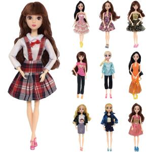 barbie-doll-clothes-lot-1