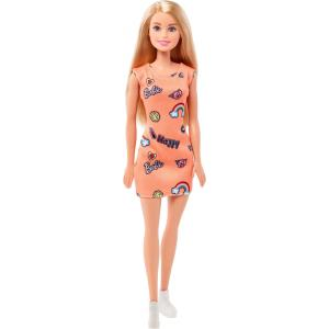 barbie-doll-clothes-lot-2