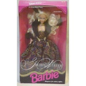 barbie-doll-cost-3
