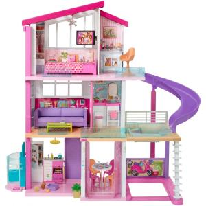 barbie-doll-house-set-online