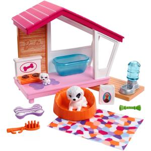 barbie-doll-house-with-accessories-3