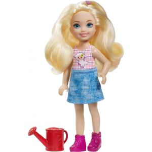 barbie-doll-picture-2