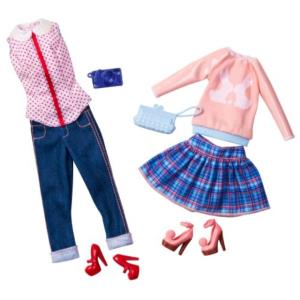 barbie-doll-picture-4