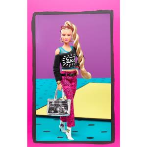barbie-doll-with-hair-accessories-2