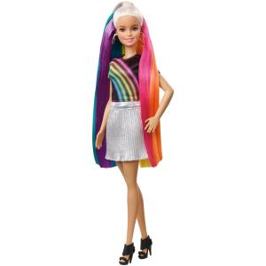 barbie-doll-with-hair-accessories
