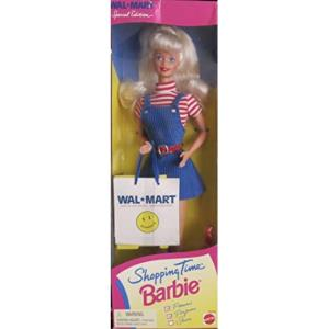 barbie-ken-doll-walmart-2