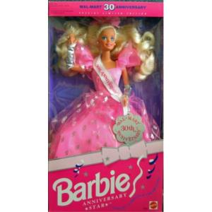 barbie-ken-doll-walmart-4