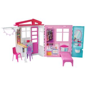 folding-barbie-doll-house-2