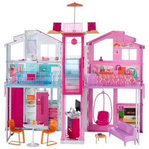 folding-barbie-doll-house-3