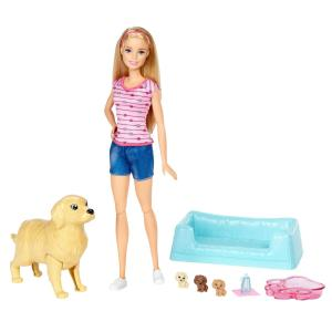 frozen-barbie-doll-set-3