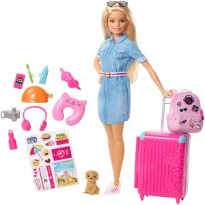 frozen-barbie-doll-set-5