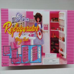 gloria-refrigerator-barbie-doll-house-set-online