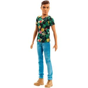 ken-barbie-doll-5