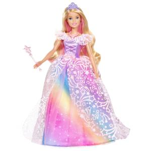 millennium-princess-barbie-doll-1