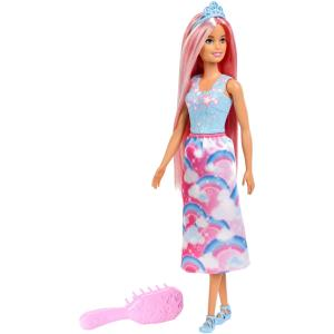millennium-princess-barbie-doll-2