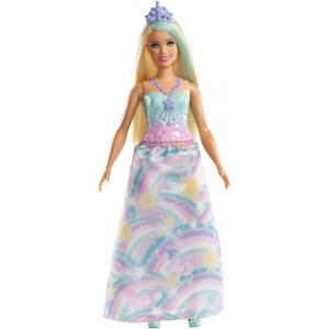 millennium-princess-barbie-doll-3
