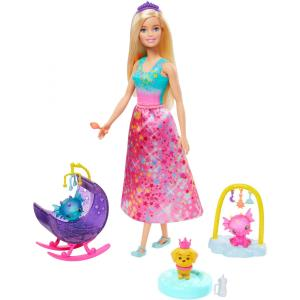 millennium-princess-barbie-doll-4