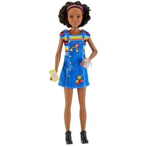 new-barbie-doll-set-2