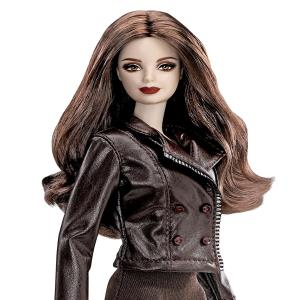 twilight-saga-barbie-collector-dolls