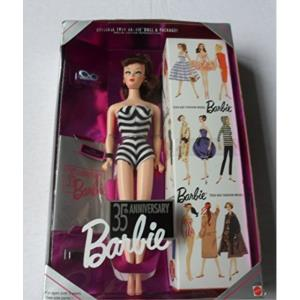 value-of-original-barbie-doll-from-1959-3